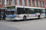 NF Turistbusser 32