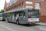 NF Turistbusser 39