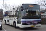 NF Turistbusser 41