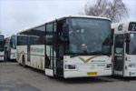 NF Turistbusser 54