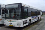 NF Turistbusser 61
