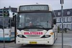 Holstebro Turistbusser 42
