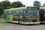 Tylstrup Busser 63