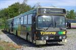 Tylstrup Busser 104