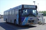 Tylstrup Busser 110