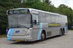 Tylstrup Busser 122