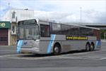 Tylstrup Busser 123