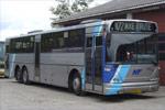 Tylstrup Busser 125