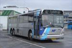 Tylstrup Busser 127