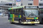 Tylstrup Busser 138