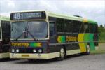 Tylstrup Busser 158