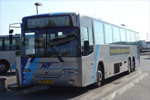 Tylstrup Busser 177