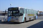 Tylstrup Busser 178
