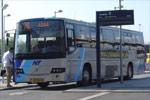 Tylstrup Busser 195