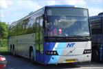 Tylstrup Busser 197