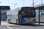 Tylstrup Busser 198