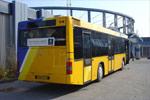 K/S Vendbus 8255