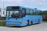 Arriva 89