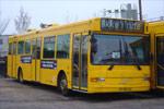 Arriva 1023
