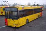 Arriva 1153