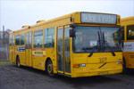 Arriva 1363
