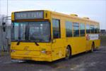 Arriva 1368
