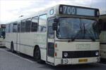 Arriva 2394