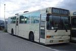 Arriva 2663