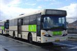 Arriva 2805
