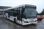 Arriva 2855
