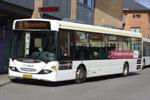 Arriva 2856