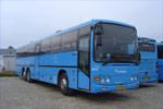 Arriva 2942