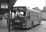 DSB 021