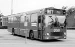 DSB 028
