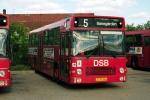 DSB 030