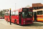 DSB 2041