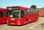 DSB 2043