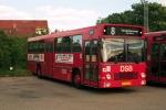 DSB 055