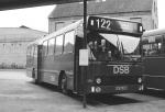 DSB 059