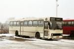 DSB 2063