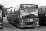DSB 074