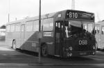 DSB 084