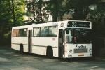 DSB 2085