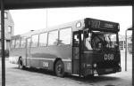 DSB 098