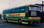 Thinggaard 200