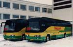 Thinggaard 233 og 234