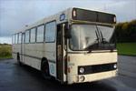 Arriva 2098