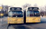 HT 1221 og 1220