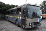PKS Plock 30509