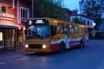 MZK Zywiec 324